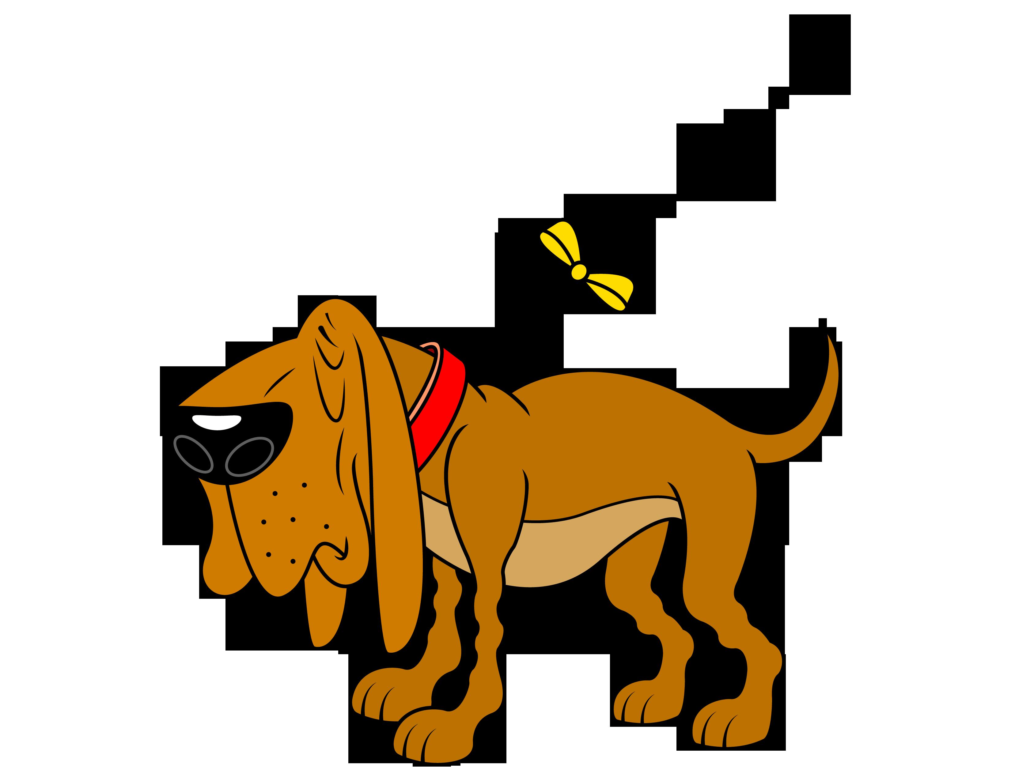 Dog Training Forum Uk