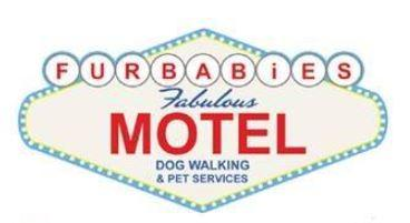 Furbabies Motel and Pet Services