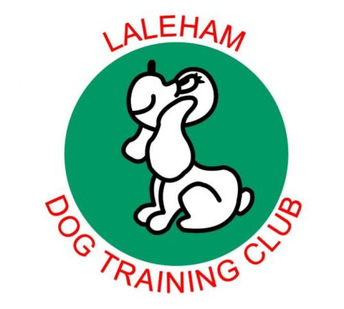 Laleham Dog Training