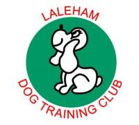 Laleham Dog Training Club