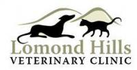 Lomond Hills Veterinary Clinic