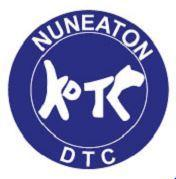 Nuneaton Dog Training Club
