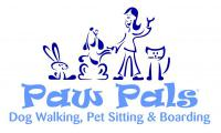 Pawpals (UK) Ltd
