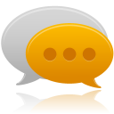 communication-icon