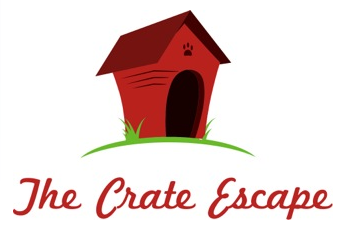 Crate Escape.PNG